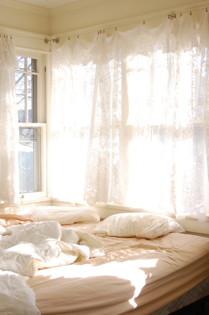 Perfect my room