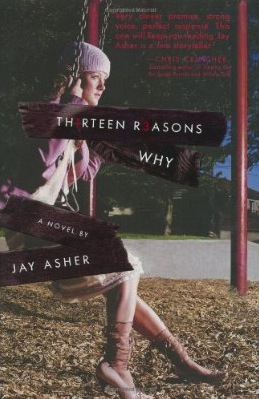 Thirteenreasons