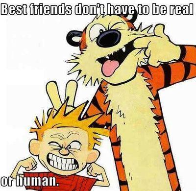 Calvin-hobbes-best-friends