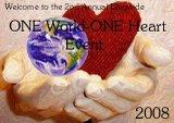 Oneworldoneheartevent_2