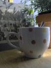 Tea_1_5