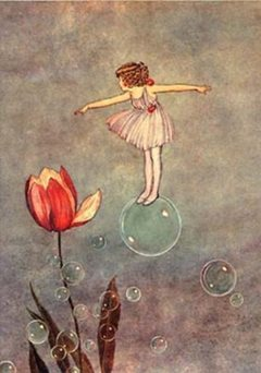 Fairy_flight_on_bubbles_ida_rento_2