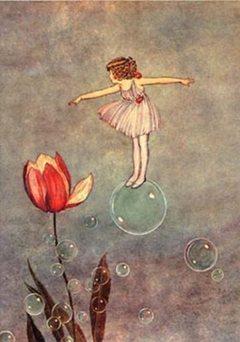 Fairy_flight_on_bubbles_ida_rento_2