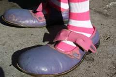 Clown_feet_1
