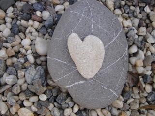 Heartsallaround