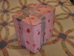 Pinkbox_2