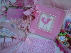 Pinkjournal_1