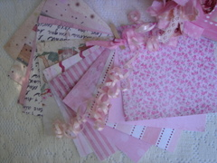 Pinkpapers