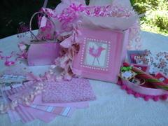 Pinkswap2006_1