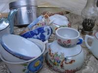 Teacups2