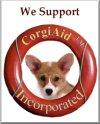 Support CorgiAid